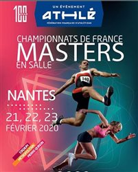 France Masters